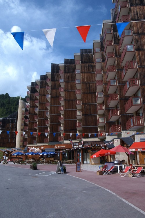 086_la_plagne_day_twothree_1