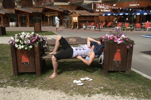 091_la_plagne_day_twothree
