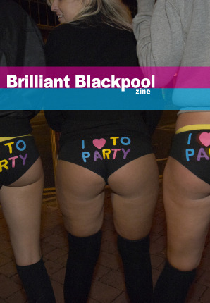 Love_town_blackpool_cover