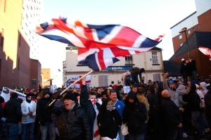 177_2010_nov_27_edl_march_preston