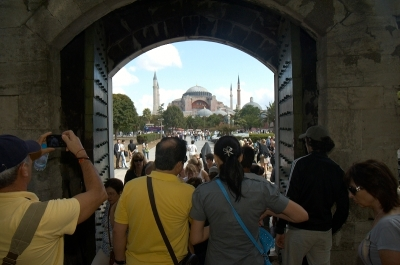 Garry_cook_istanbul_0059