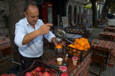 Garry_cook_istanbul_0375