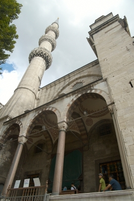 Garry_cook_istanbul_0410