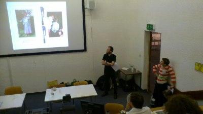 Garry_cook_mmu_symposium