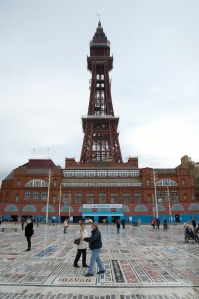 Blackpool_carpet_006