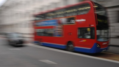 London_transport_094_edit