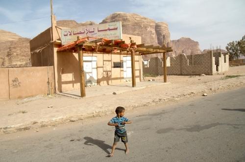2012_may_jordan_071