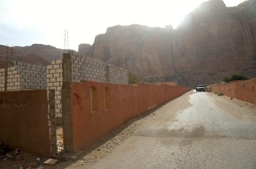2012_may_jordan_089