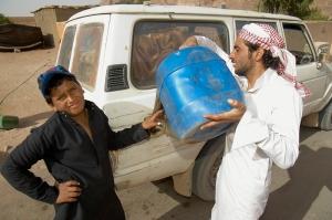 Garry_cook_wadi_rum_jordan_004