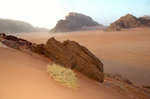Garry_cook_wadi_rum_jordan_013