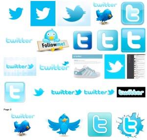 Garry_cook_twitter_logos