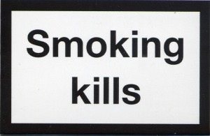 Smoking_kills2