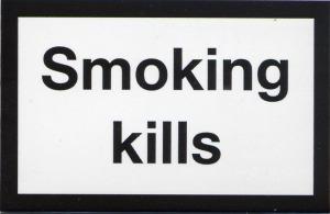 Smoking_kills2