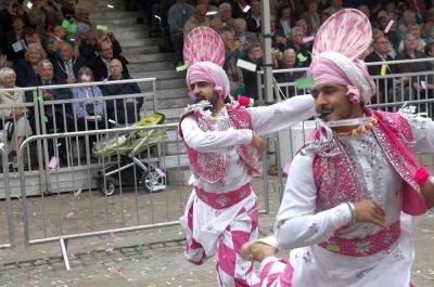 2012_sept_7_comm_procession_320