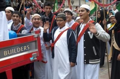 2012_sept_7_comm_procession_347
