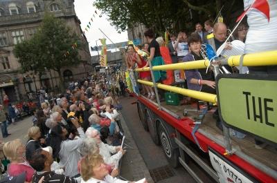 2012_sept_7_comm_procession_432