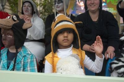2012_sept_7_comm_procession_442