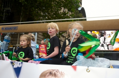 2012_sept_7_comm_procession_460