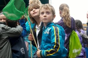2012_sept_7_comm_procession_483
