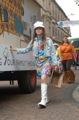 2012_sept_7_comm_procession_489