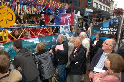 2012_sept_7_comm_procession_545