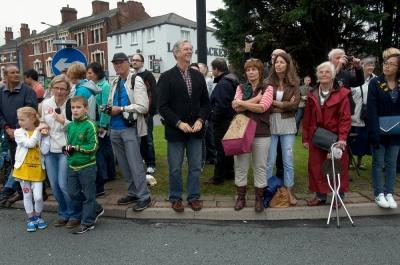 2012_sept_7_comm_procession_592