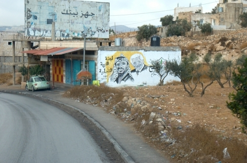2012_nov_palestine_281_day_2_1