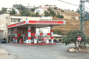 2012_nov_palestine_288_day_2