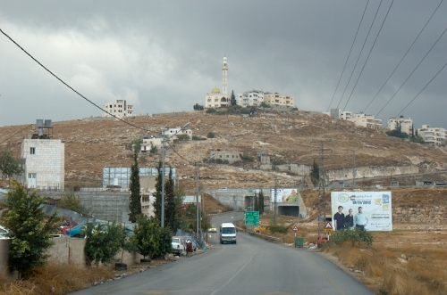 2012_nov_palestine_290_day_2