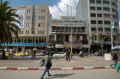 2012_nov_palestine_955_day_3