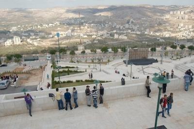 2012_nov_palestine_967_day_3