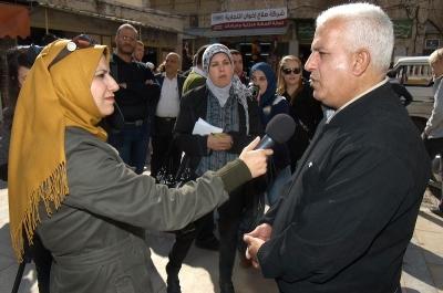 2012_nov_palestine_856_day_3