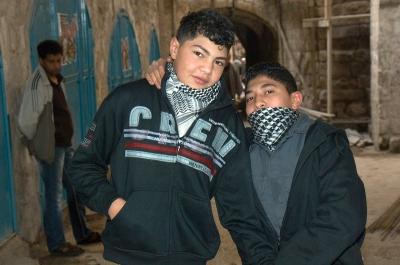 2012_nov_palestine_913_day_3