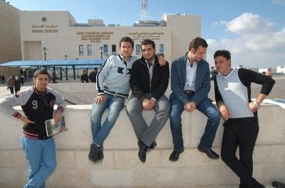 2012_nov_palestine_988_day_3