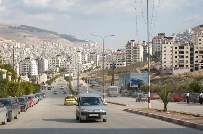 2012_nov_palestine_998_day_3