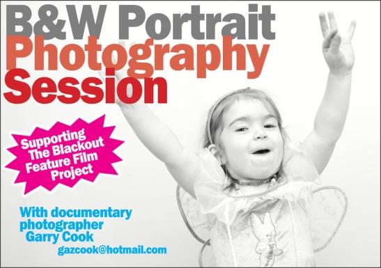 Garry Cook photography portrait session voucher-1 digital