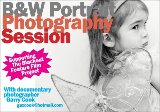 Garry Cook photography portrait session voucher-2 digital