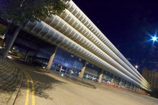 preston bus station 12sept06 084