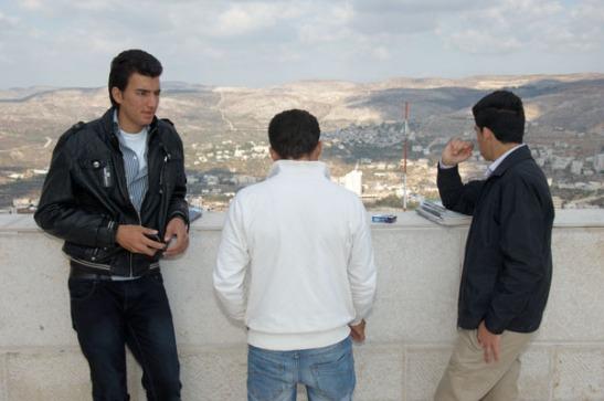 2012 nov palestine 968 day 3