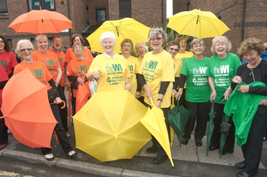 2012-sept-7-comm-procession-014