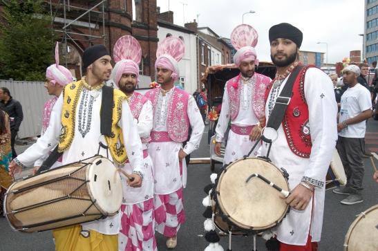 2012-sept-7-comm-procession-088