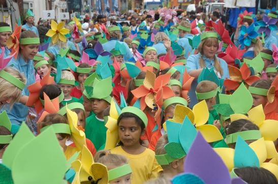 2012-sept-7-comm-procession-103