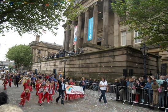 2012-sept-7-comm-procession-540