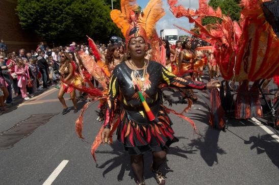 205-caribbean-carnival-30may2010