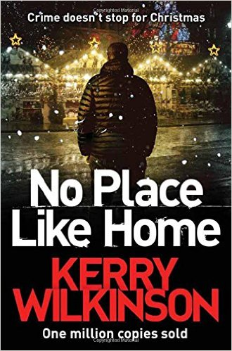 no-place-like-home-garry-cook-kerry-wilkinson