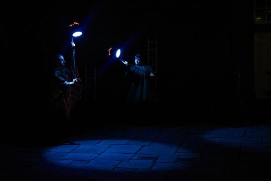 lancaster light 0507