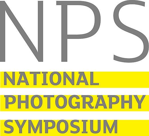 NPS_COLCMYK (1)